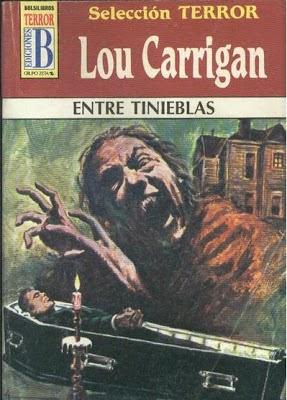 http://encontretuslibros.blogspot.com/2012/12/entre-tinieblas-de-lou-carrigan-novela.html