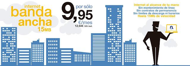 http://www.netllar.es/