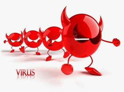 get rid of all computer malware get rid of win32 mobogenie o adware