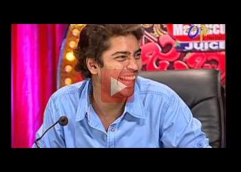 ... Jabardasth Comedy Show, ETV Jabardasth Comedy Show, Jabardasth