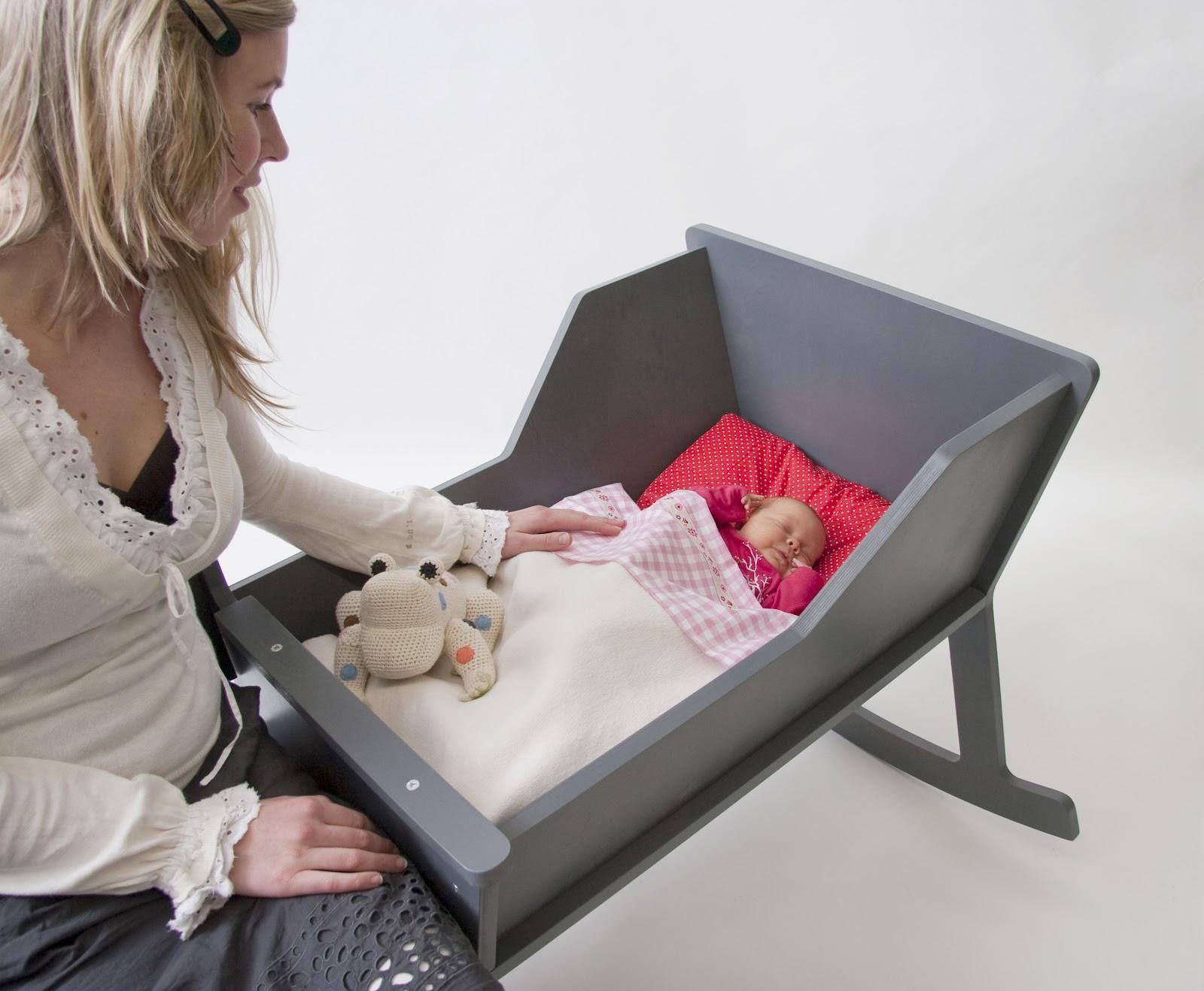 Необычные вещи для новорожденных своими руками6