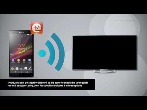 Olufsen LX TV Service mode