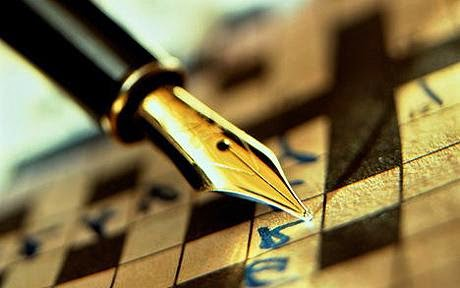 Wood Used In Match Making Crossword