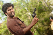 Vilaasam movie stills-thumbnail-16