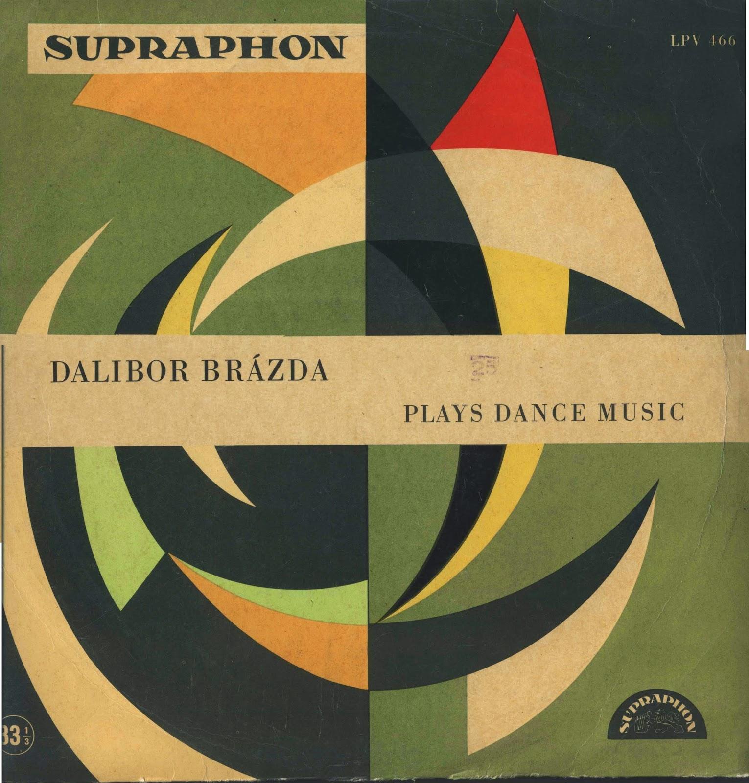 DALIBORBRAZDA-front%2B1953.jpg