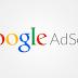 BroSense, Template Paling Mantab untuk AdSense