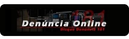 Banner Denúncia