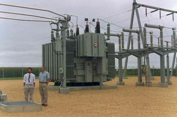 Types Of Transformer Your Electrical Home