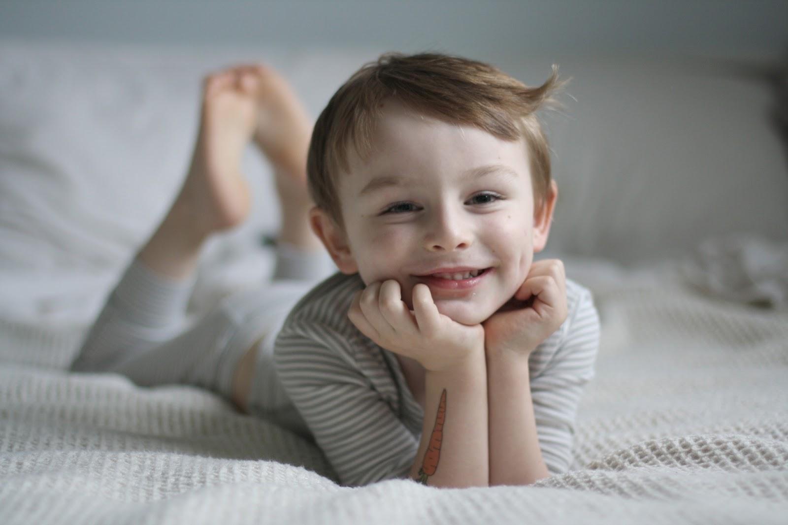 Imagini pentru 3 year old