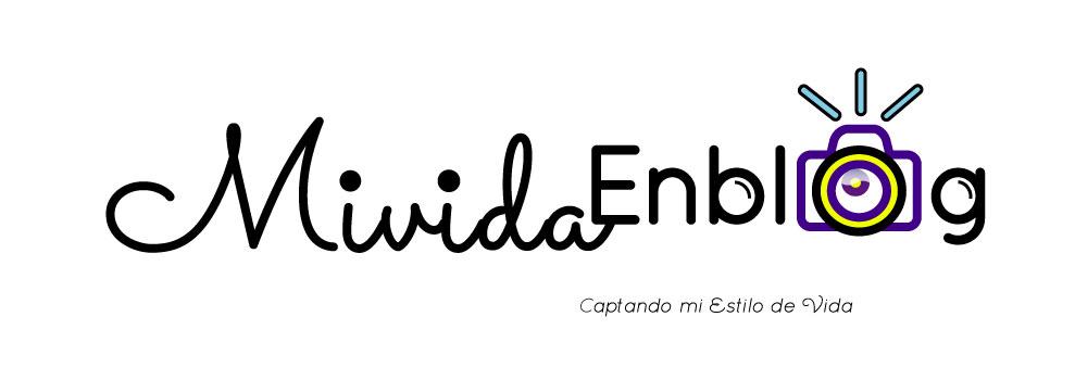 Mivida  Enblog