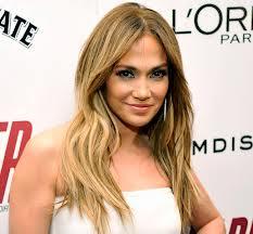 Foto Jennifer Lopez #2