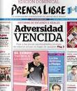 prensa libre 29-7-12