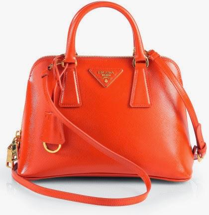 where can i buy a prada bag - PRADA Saffiano Tote - LUXURYUS