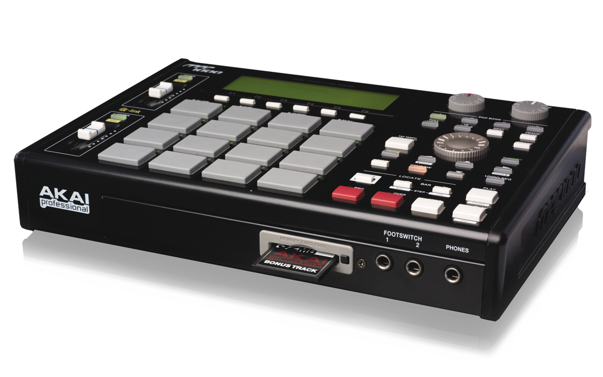 mpc beat machine for sale