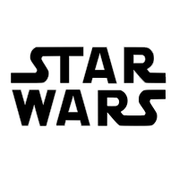 Partitura de Star Wars para Viola, Violonchelo, Fagot, Oboe, Trompeta, Clarinete, Saxo Soprano, Saxo Tenor,  Flauta, Trombón, Bombardino...(pincha en la foto)