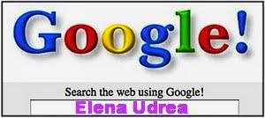 """Rezultate pentru:""""Elena Udrea"""""""