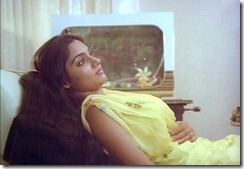 Akashadoothu Malayalam Movie Download