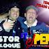 El Pepo Y La SuperBanda Gedienta Ft Nestor En Bloque - Adelanto Fm Pasion (2014)