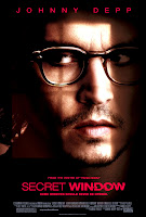 johnny depp filmi izle