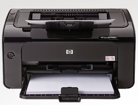 http://www.driverprintersupport.com/2014/10/hp-laserjet-pro-p1102w-driver-download.html