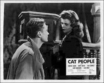 La mujer pantera cat people jacques tourneur 1942 013