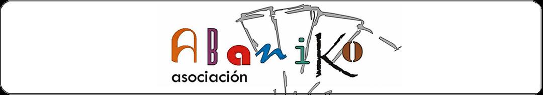 Asociación Abaniko