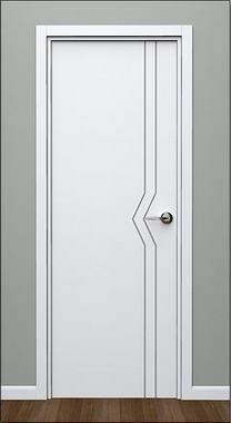 Fotos y dise os de puertas julio 2012 for Puertas metalicas economicas