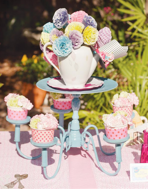 alice-in-wonderland-party-ideas