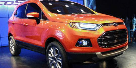 2013-Ford-EcoSport
