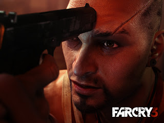 Far Cry 3 (PS3, Xbox360, PC)