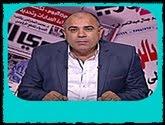 -- برنامج كلام جرايد مع مجدى طنطاوى حلقة يوم السبت 24-9-2016