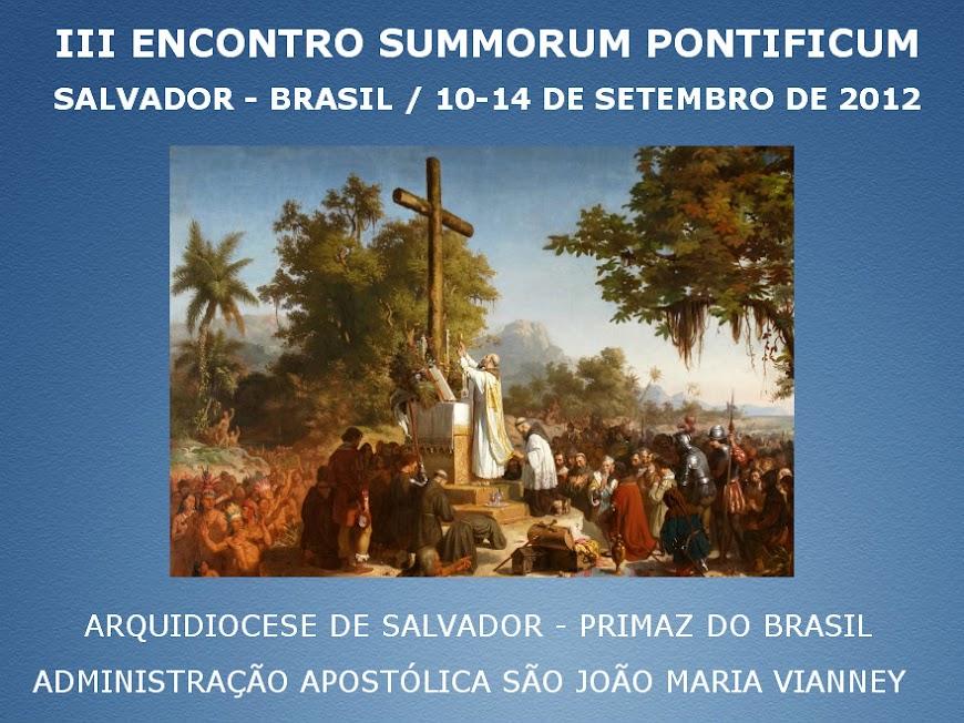 Coetus Sacerdotalis Summorum Pontificum