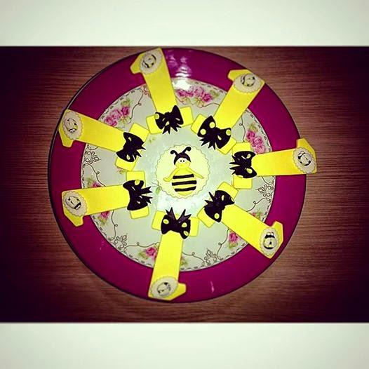 arı maya butik kurabiye