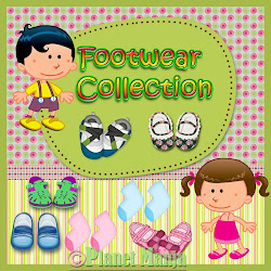 Footwear Collection (Click Here)