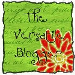 http://2.bp.blogspot.com/-JyhytVa5fMA/UddFk5udi4I/AAAAAAAABEA/n_URl0JwnVk/s280/versatile.jpg