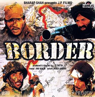 border hindustan ka full hd video song download