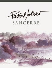 http://www.wine-searcher.com/find/pascal+jolivet+sancerre