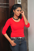 Anjana Menon stylish photos gallery-thumbnail-5