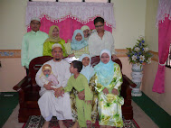 Raya 2007