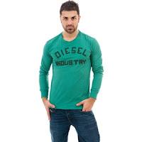 combinar-polos-camisetas-hombres-colores-verde