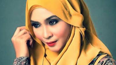 Pemilik Butik Jimmy Couture Dedahkan Perangai Sebenar Siti Nordiana
