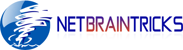 netbraintricks