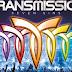 Transmission 2014
