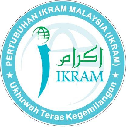 Pertubuhan IKRAM Malaysia (IKRAM)