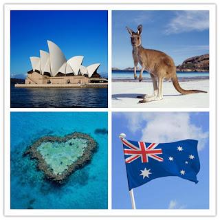 Australie VPN gratuit