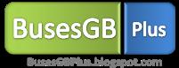 BusesGB Plus