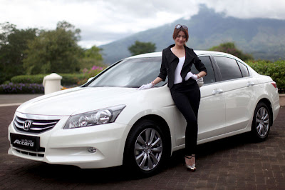 Image Result For Honda Accord Indonesiaa