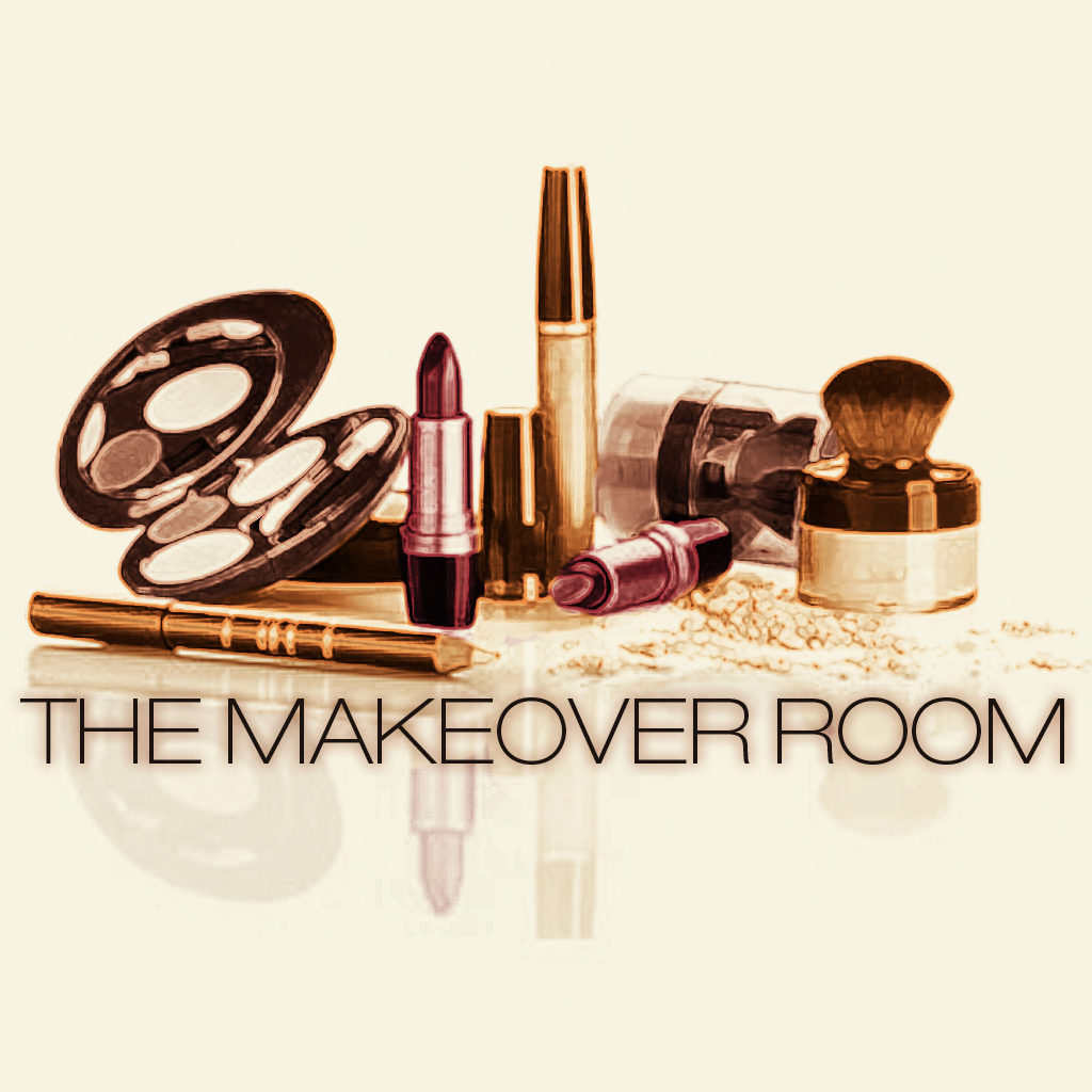 The Makeover Room - A Monthly Event