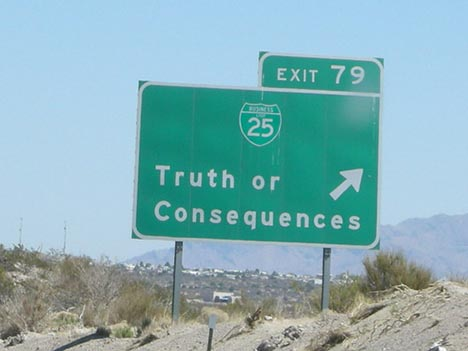 truth-or-consequences