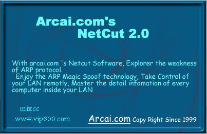 Tentang Pembuat NetCut - Review Netcut Aplikasi Android Yang Melindungi Koneksi Internet Anda